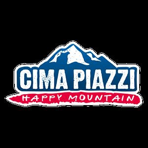 Logo Cima Piazzi Valdidentro