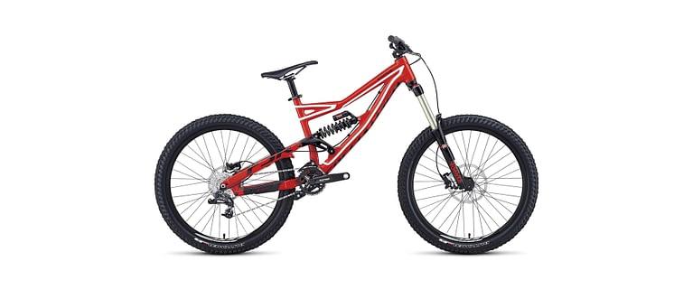 Bike- mercatino di Mottolino