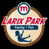 500x500_LarixPark